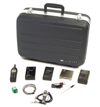 PFK-101 Field Kit - ESD Test Equipment
