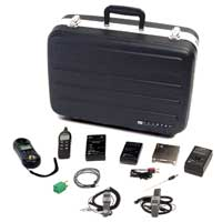 PIK-110 Ionization Kit - ESD Test Equipment